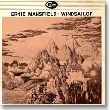 windsailor